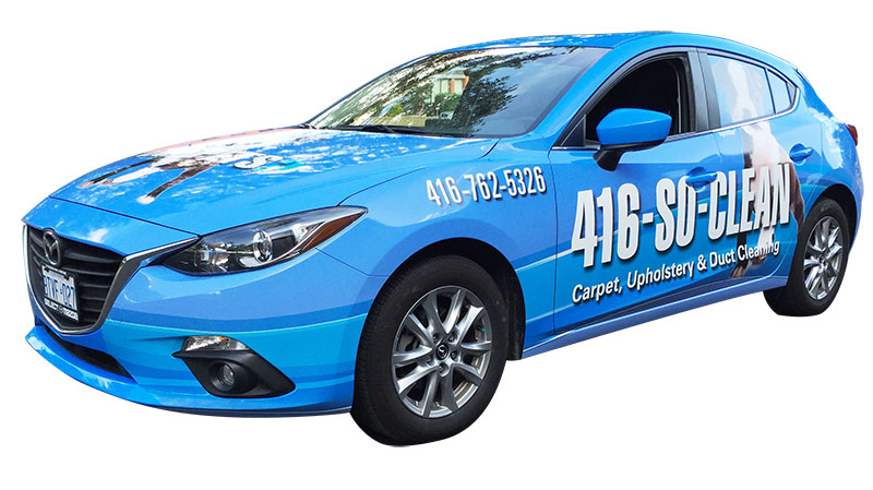 car-wrap-toronto-416-Mazda