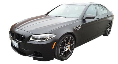 colour-changes-services-BMW-Satin-Black